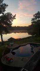830 Forest Lk, Longview, TX 75605