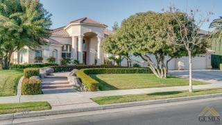 11418 Harrington Street, Bakersfield CA