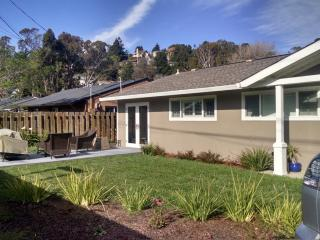 314 Starling Rd, Mill Valley, CA 94941