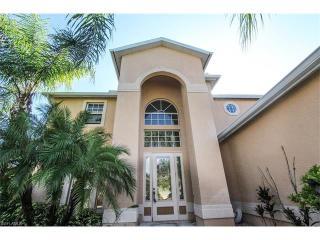 23357 Olde Meadowbrook Circle, Estero FL