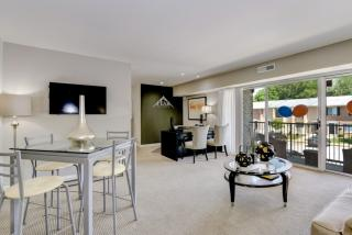 Rooms for Rent in White Hall - Rooms | Trulia