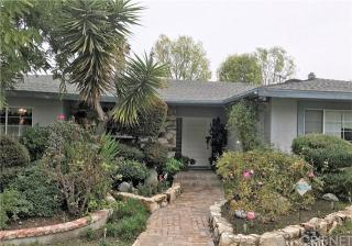 5364 Quakertown Avenue, Woodland Hills CA