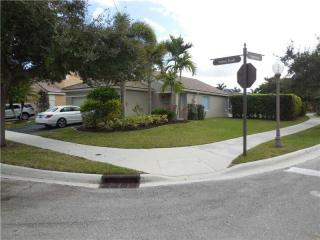 1457 Sabal Trail, Weston FL