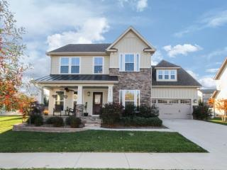 3033 Arsdale Road, Waxhaw NC