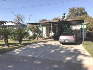 1405 Fairbanks Street, Houston TX