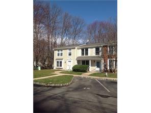 71 Cottonwood Court, Monmouth Junction NJ