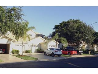 9210 Bayberry Bend #204, Fort Myers FL