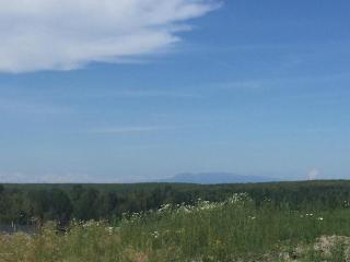 12275 Vista Ridge Loop 23, Eagle River AK