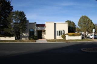 2716 North Pennsylvania Avenue #46, Roswell NM