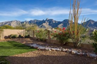 1330 East Scorpius Place, Oro Valley AZ