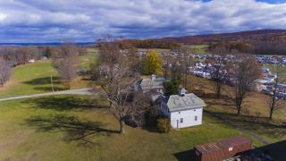 416 Route 216, Stormville NY