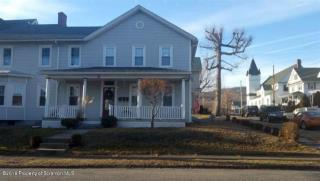 310 R 310 Delaware St, Olyphant, PA 18447