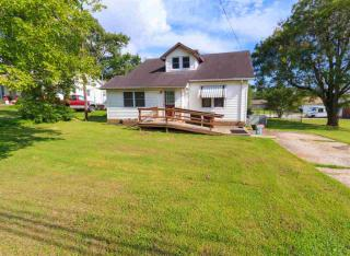 7922 State Route 416 West, Robards KY