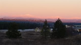 8### West Mission Avenue, Spokane WA