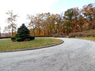 Birch Hill Road, Putnam Valley NY