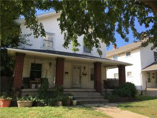 219-221 Main Street, West Carrollton OH