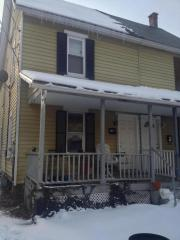 125 North 1st Street, Stroudsburg PA