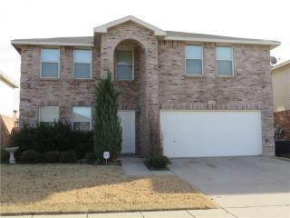 16608 Jasmine Springs Drive, Justin TX