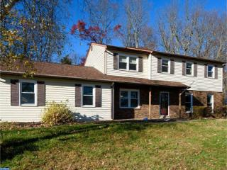 1265 Palomino Drive, West Chester PA