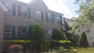 4018 Fernwood Avenue, Egg Harbor Township NJ
