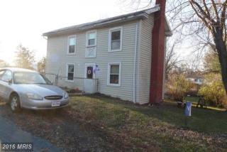 112 Linney Street, Gordonsville VA
