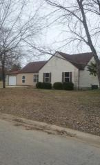 502 Newton Ave, Mountain Home, AR 72653