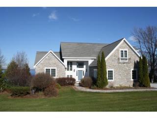 21 Point Farm West, Grand Isle VT