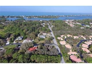 455 Laurel Road West, Nokomis FL