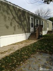 300 E Spencer St #118, Dwight, IL 60420