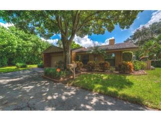 6101 Willow Oak Circle, Bradenton FL