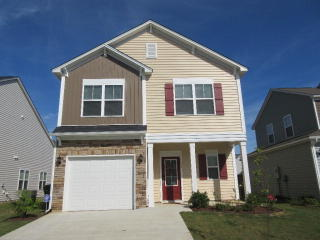 1631 Musket Trl, Sumter, SC 29150