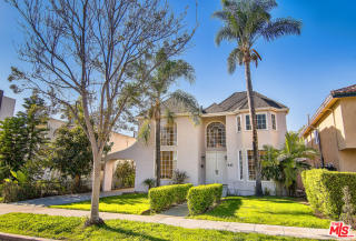 447 S Elm Dr, Beverly Hills, CA 90212