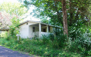 20 Grape Thicket Road, Murphy NC