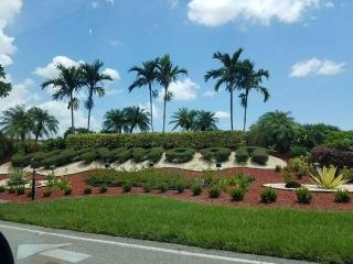 2302 Lucaya Lane N3, Coconut Creek FL