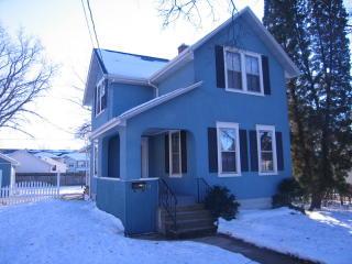431 East Spring Street, Appleton WI