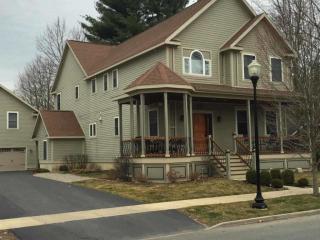 45 Jefferson Street, Saratoga Springs NY