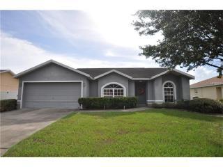 1309 Laurel Glen Drive, Bartow FL