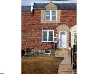 5221 Fairhaven Road, Clifton Heights PA
