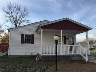 598 Cedar St, Chillicothe, OH 45601