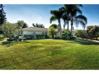 1710 Southeast 10th Street, Cape Coral FL
