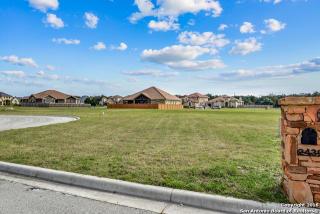 2439 Crikey Court, New Braunfels TX