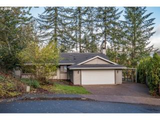 1048 South 69th Place, Springfield OR