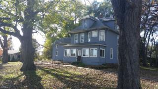 4147 Vilas Hope Rd, Cottage Grove, WI 53527