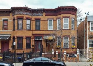1371 Decatur Street, Brooklyn NY