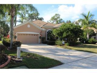 1590 Pinyon Pine Drive, Sarasota FL