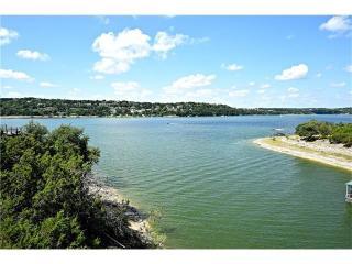 18409 Lakepoint Cove, Lago Vista TX