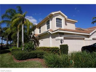 10006 Sky View Way #208, Fort Myers FL