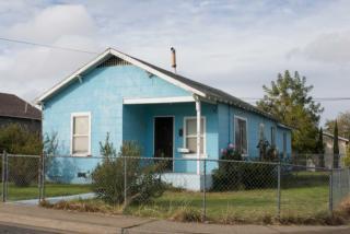 2718 El Noble Avenue, Oroville CA