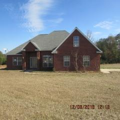 1155 Clearview Circle, Magnolia MS