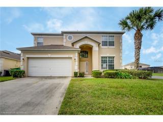 8455 Secret Key Cove, Kissimmee FL